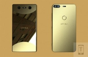 sony upcoming mobiles