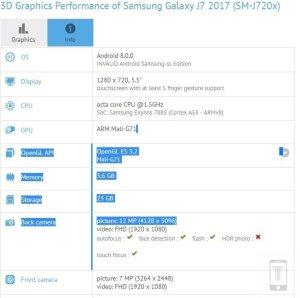 Samsung-Galaxy-J8-2018-GFXBench