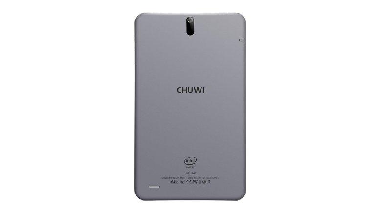 chuwi hi8 air tablet