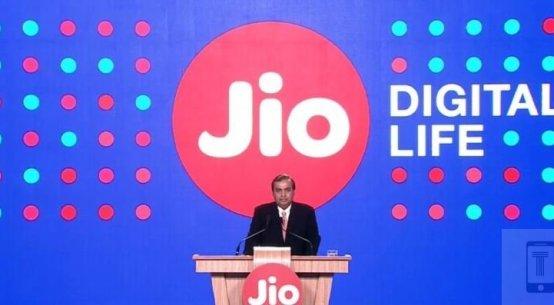 jio new year offer
