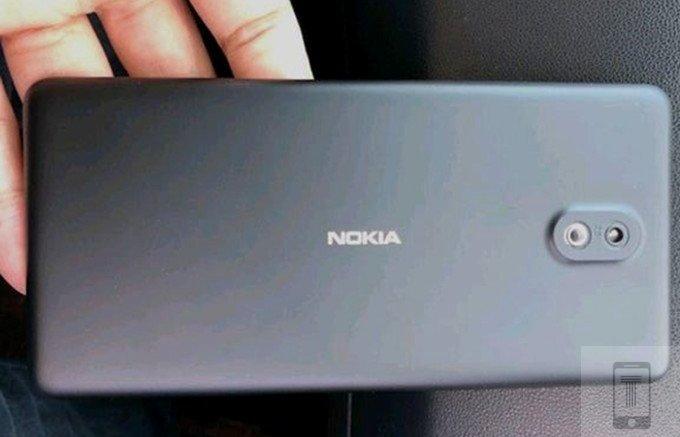 nokia-1-techenroll