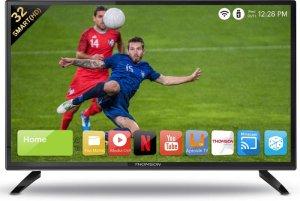Thomson 32-inch HD TV