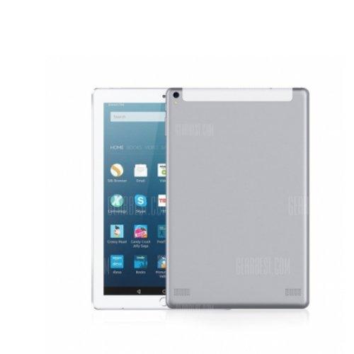 BDF K10 Tablet