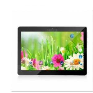 BDF KT107A Tablet