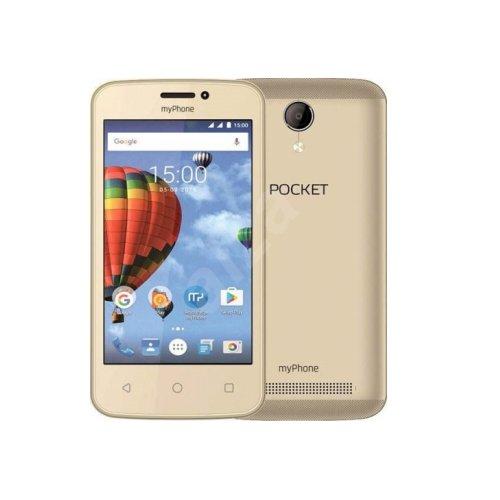 MyPhone Pocket