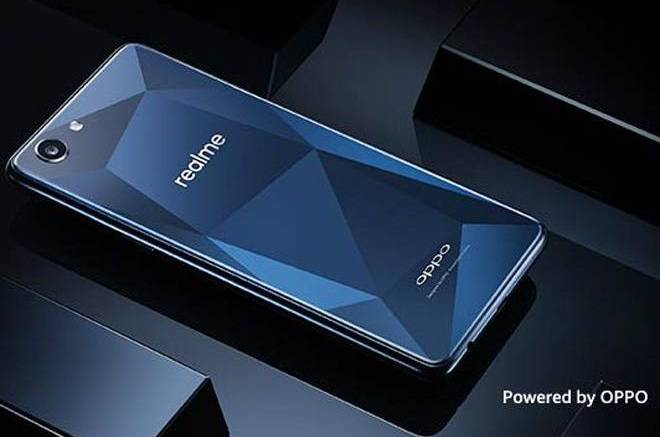 oppo realme 1 expert thoughts