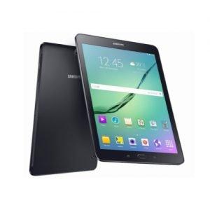 Samsung Galaxy Tab A2 10.5