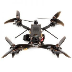 Holybro Kopis 2 FPV Racing RC Drone