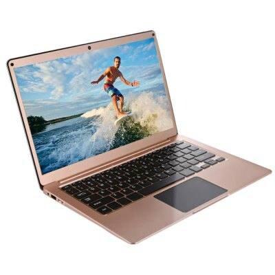 AIWO 737A Laptop