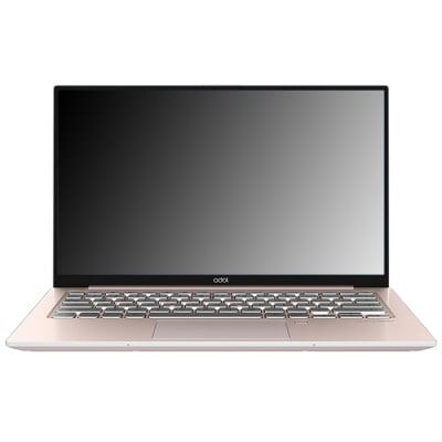 Asus Adol Laptop