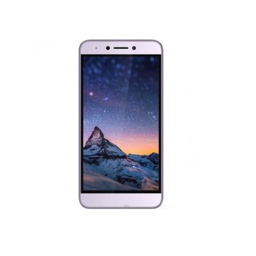leagoo t8 specs, ratings, reviews and offers
