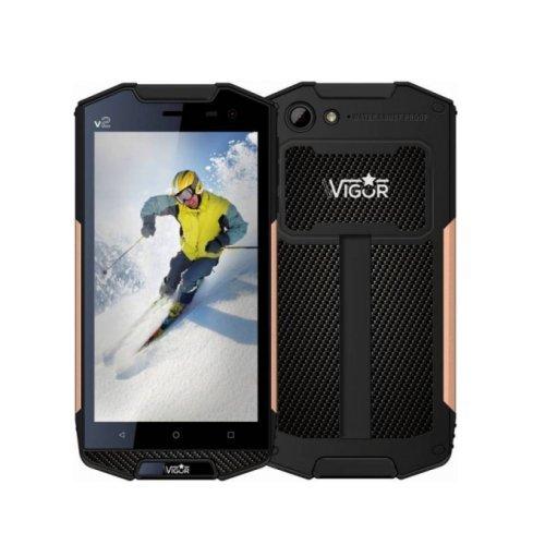 Wigor V2
