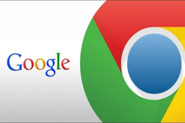 How to Stop Automatic Opening of Websites in Google Chrome