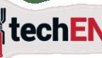 Lenovo Legion 2019 - More Power, More Savage | techENT