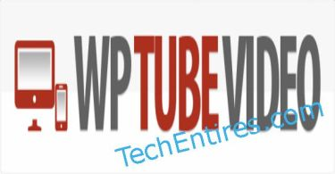 wp tube video plugin