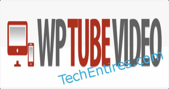 WP Tube Videos WordPress plugin Download Free