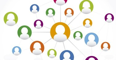 How SMBs Can Leverage Social Media