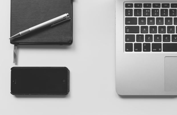 making a freelancer