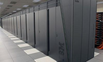 top cloud computing companies