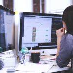 software Development tips
