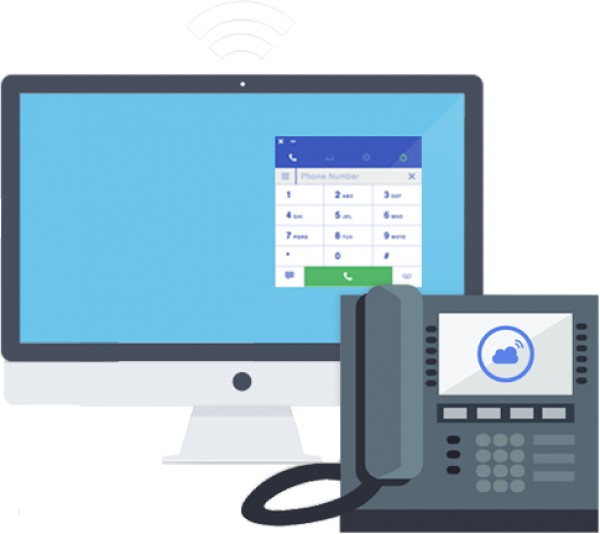 cloud call center software 2017