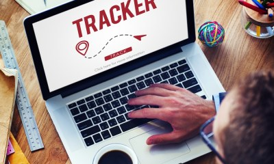tracking software best practicies