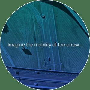 Visionaries of tommorow