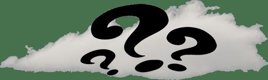 Cloud computing question