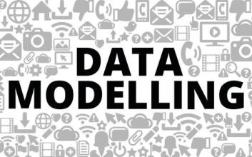 What is Data Modelling?Why it is necessary? - techexpedia