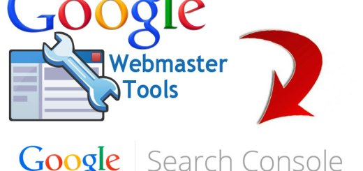 What is Google Search Console (or 'GSC' or Web master? - Techexpedia