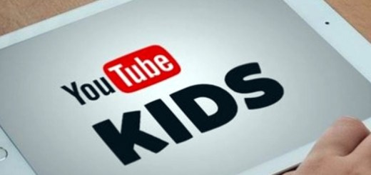 YouTube kids - Techexpedia