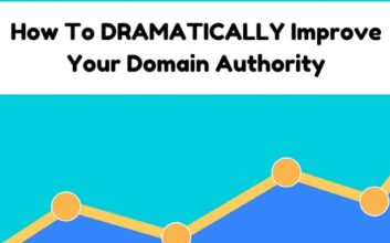 What is domain authority and how can you improve it? - Techexpedia
