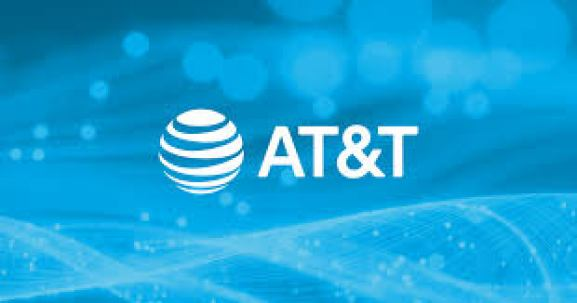 IBM and AT&T extend to cloud computing - Techexpedia