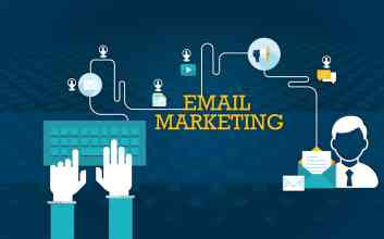 What Is Email Marketing? - Techexpedia