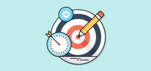 How to Create a Goal in Google Analytics - Techexpedia