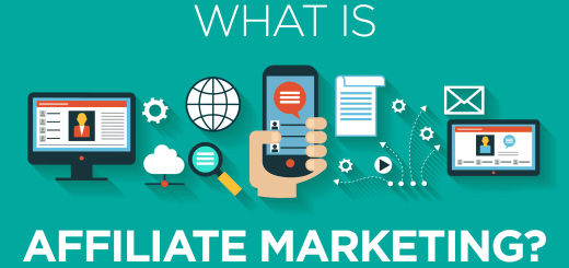 What is Affiliate Marketing - Techexpedia