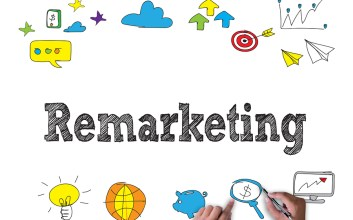 What-is-remarketing-Techexpedia