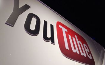 YouTube Overhauling Verification Policy - Techexpedia