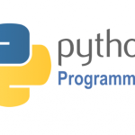 Python for Absolute Beginners