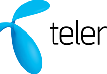 Google and Telenor to launch RCS Messaging