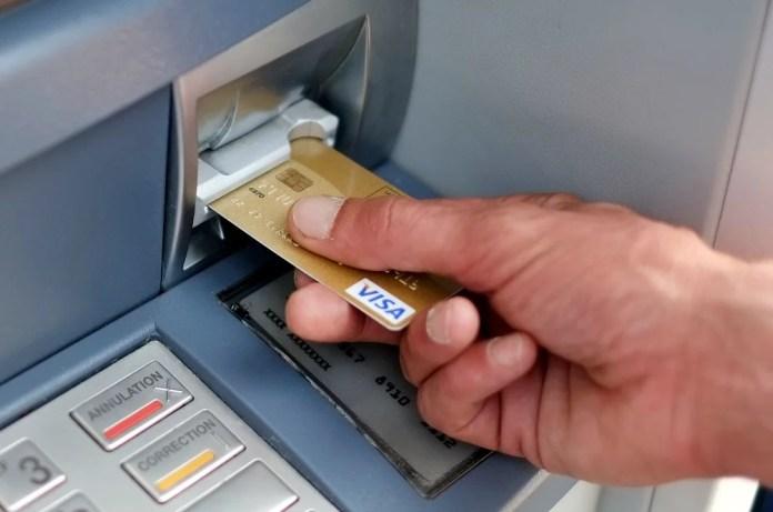 bank-failed-transaction