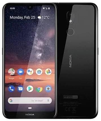Nokia-3.2-Specs