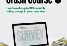 paid-surveys-in-nigeria