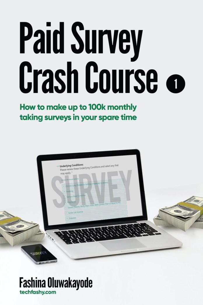 paid-surveys-in-nigeria