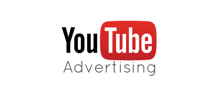 how-to-block-youtube-ads-on-android