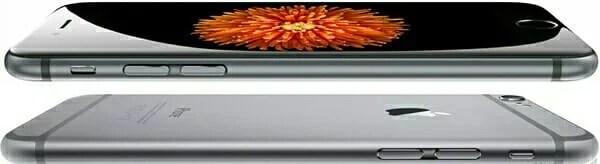 iPhone-6-Plus-Features