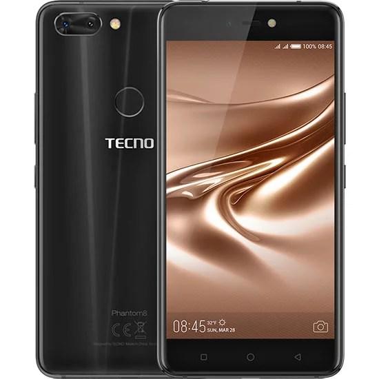 Tecno-Phantom-8-Price-in-Nigeria