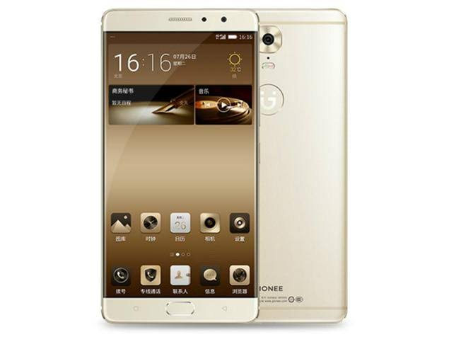 Gionee-M6-Review-in-2020