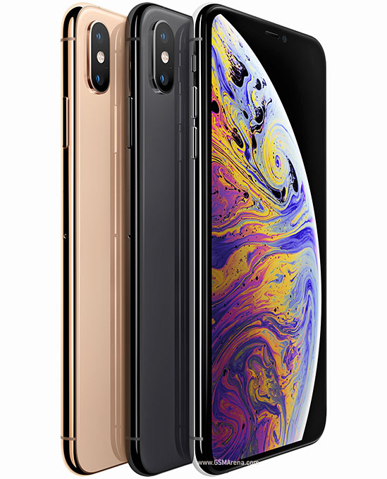 Apple-iPhone-XS-Specs-and-Features