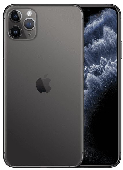 Apple-iPhone-11-Pro-Max-Specs